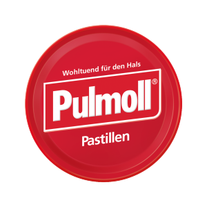 Pulmoll – The original