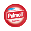 Pulmoll – The original sugar-free