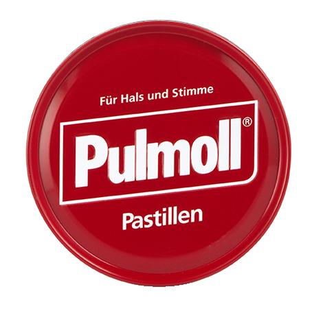 pulmoll-original_front_rgb_72dpi