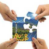 nachhaltigkeit5