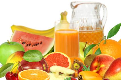 wertvollezutaten-fruchtsaft